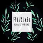 ElitBuket: Флористика с любовью