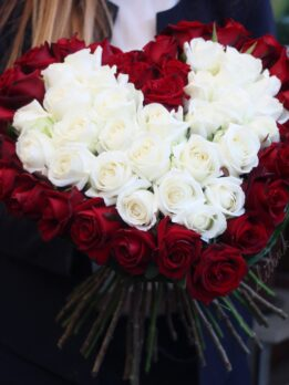 Предложения ко Дню святого Валентина